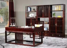 办公桌的正确摆放方法有哪些?