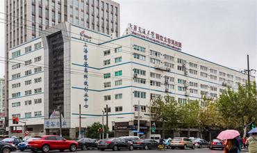 上海慧谷高科技创业中心怎么样?