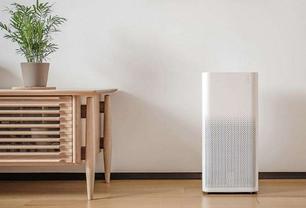 空气净化器滤网有哪几种?