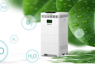 空气净化器真的有效吗?