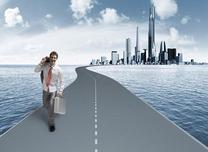 工商局注册公司流程是什么?注册资本如何交?