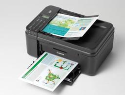 打印机维修和保养诀窍!