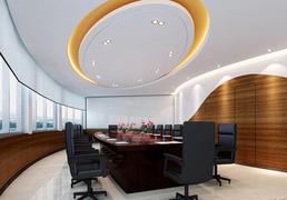 柏基开设上海办公室 未来进一步加大对中国企业投资