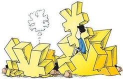 税务代理与代理记账有什么区别呢?
