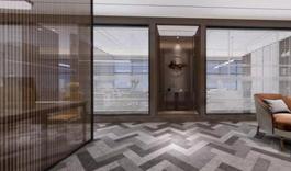 现代化办公室装修设计方法?