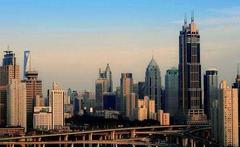 上海写字楼租赁合同签订需要注意的几项条款