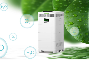 空气净化器哪个品牌好?