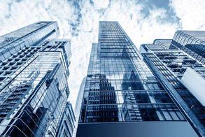 写字楼投资和租赁都有哪些注意事项?