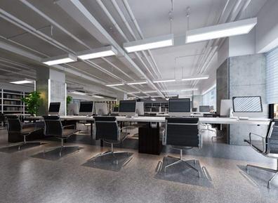 写字楼仍然是资本宠儿,ATLAS 寰图助力商办物业实现资产价值最大化。