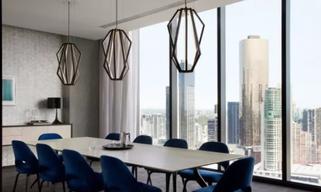 购买办公家具辨别方法?