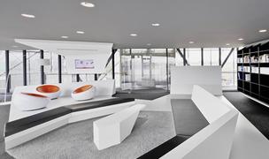 如何检查办公楼装修工程质量?