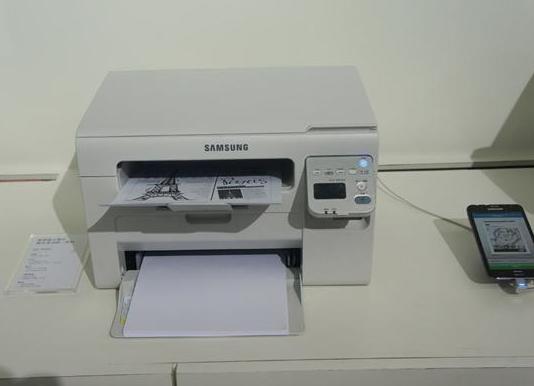 打印机租赁应该如何选择?