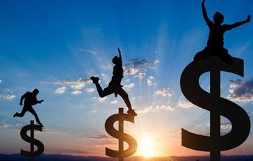 公司注册后增资的方法有哪些?