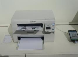 选择打印机租赁划算吗?