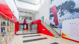 金融及TMT行业引领上海甲级写字楼租赁市场