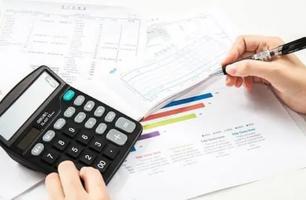 代账公司成立条件是什么?