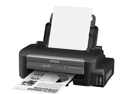如何创建共享打印机
