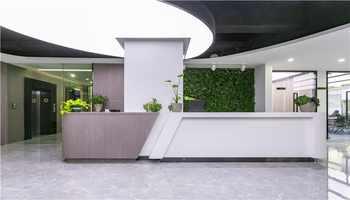 办公室装修如何做好防水处理的问题?