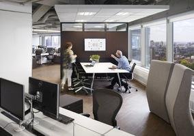 办公室装修什么季节比较好?
