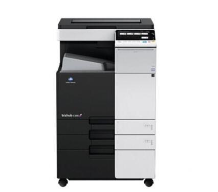 使用复印机如何降低复印机的故障率?