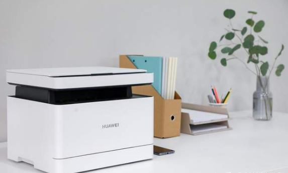 打印机租赁真的更加便捷方便吗?